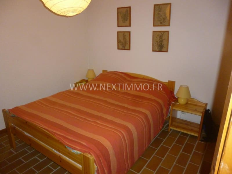 Vente appartement Valdeblore 80 000€ - Photo 15