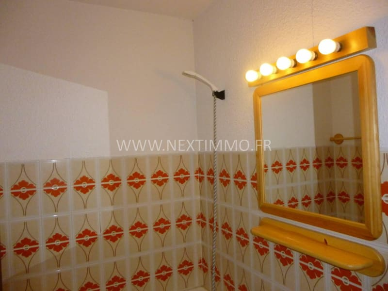 Vente appartement Valdeblore 80 000€ - Photo 16