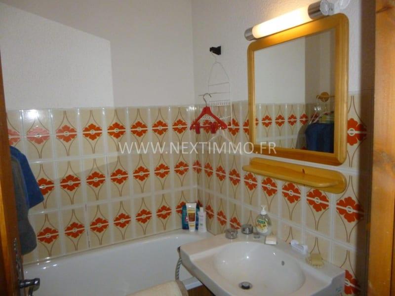Vendita appartamento Valdeblore 80000€ - Fotografia 19