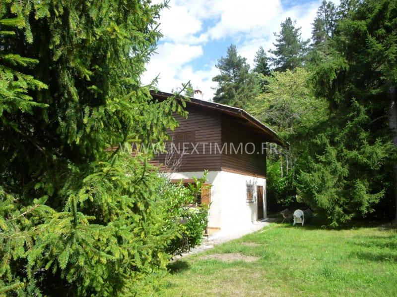 Sale house / villa Saint-martin-vésubie 233000€ - Picture 23