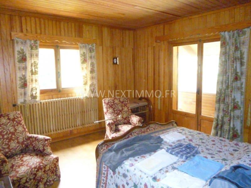 Sale house / villa Saint-martin-vésubie 233000€ - Picture 5