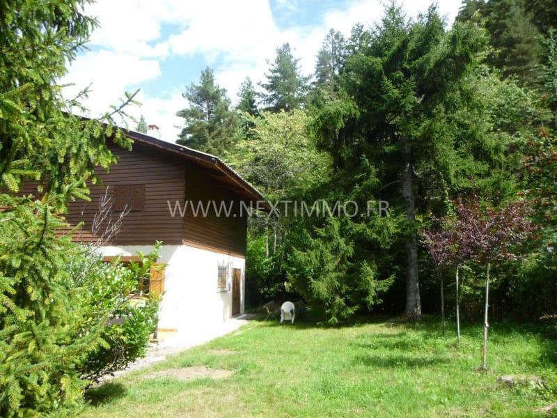 Sale house / villa Saint-martin-vésubie 233000€ - Picture 22
