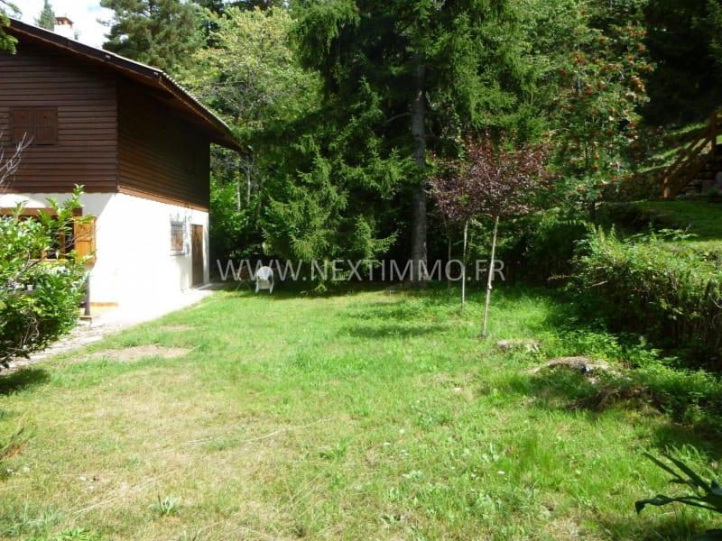 Sale house / villa Saint-martin-vésubie 233000€ - Picture 24
