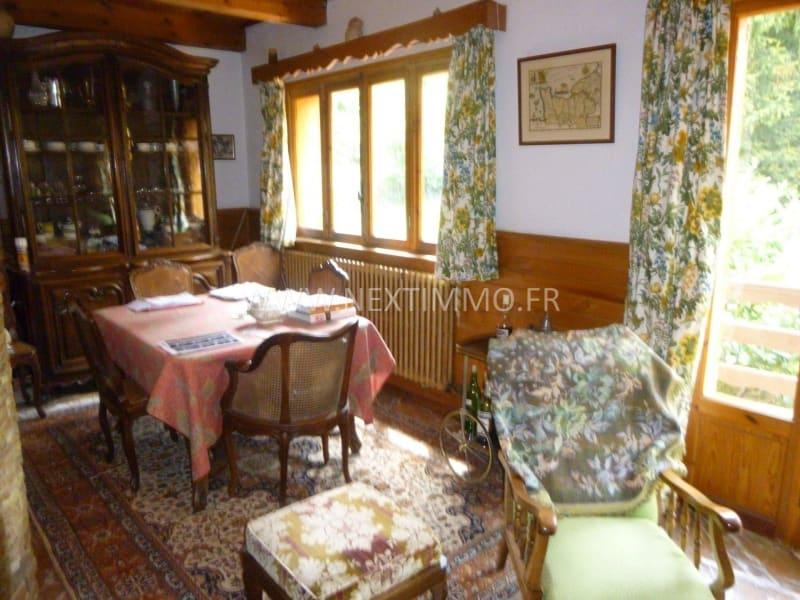 Vendita casa Saint-martin-vésubie 233000€ - Fotografia 9
