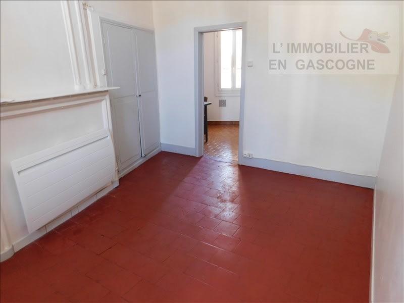 Alquiler  apartamento Auch 280€ CC - Fotografía 1