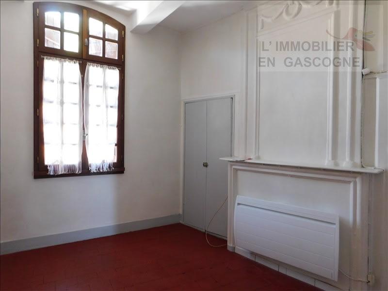 Alquiler  apartamento Auch 280€ CC - Fotografía 2