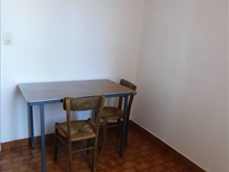 Alquiler  apartamento Auch 280€ CC - Fotografía 4