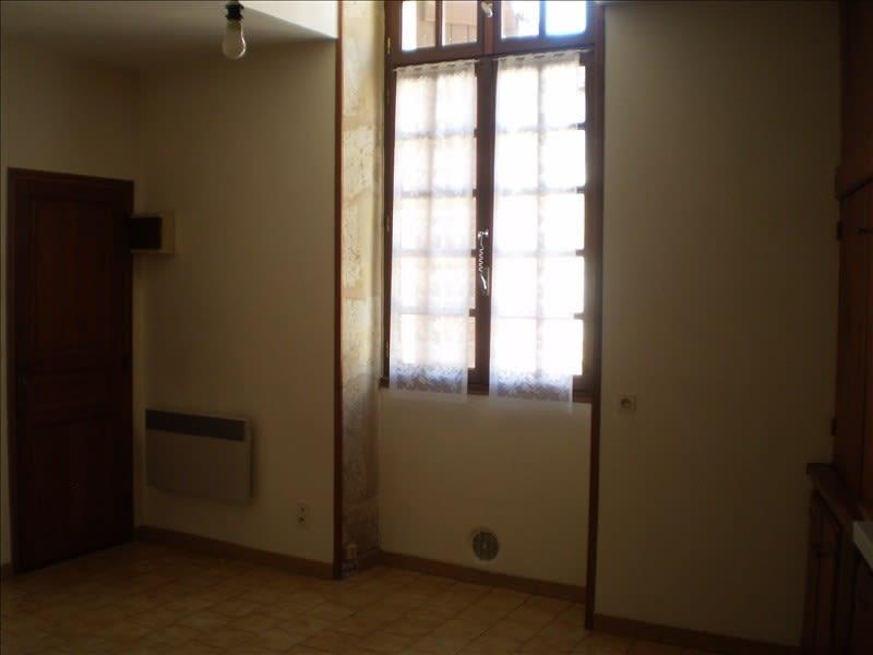 Verhuren  appartement Auch 275€ CC - Foto 3