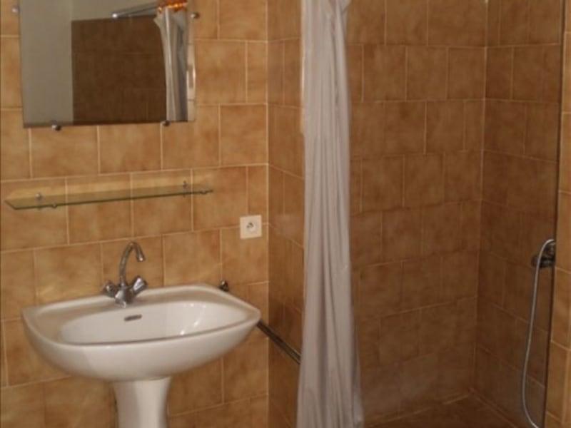 Verhuren  appartement Auch 275€ CC - Foto 4