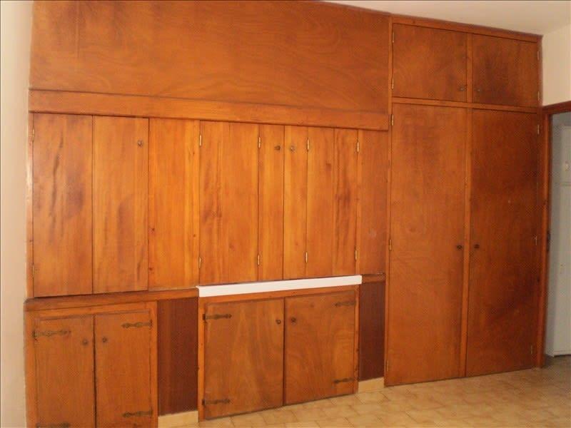 Verhuren  appartement Auch 275€ CC - Foto 5