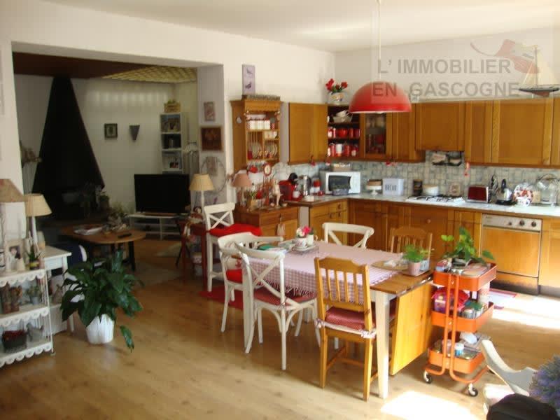 Verkoop  huis Auch 280000€ - Foto 3