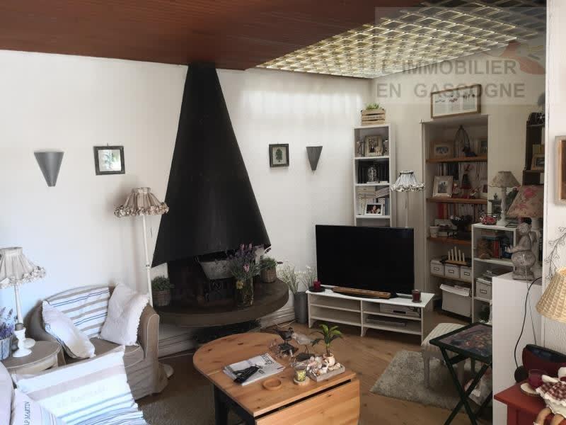 Verkoop  huis Auch 280000€ - Foto 4