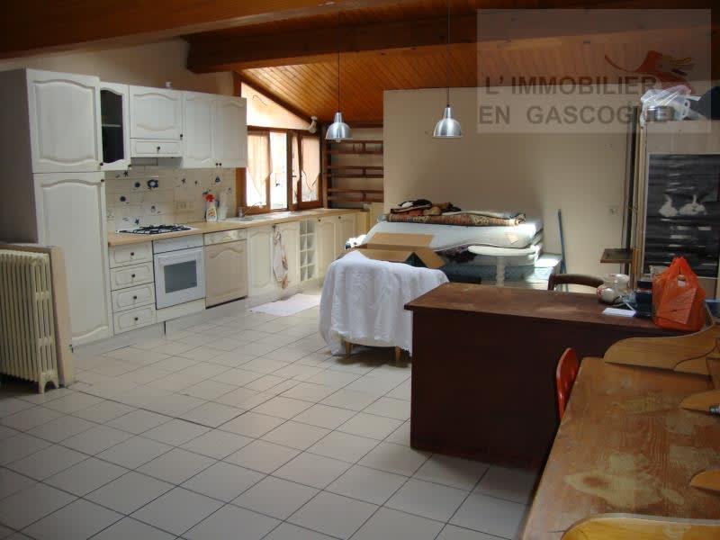 Verkoop  huis Auch 280000€ - Foto 6