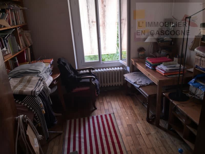 Verkoop  huis Auch 280000€ - Foto 9