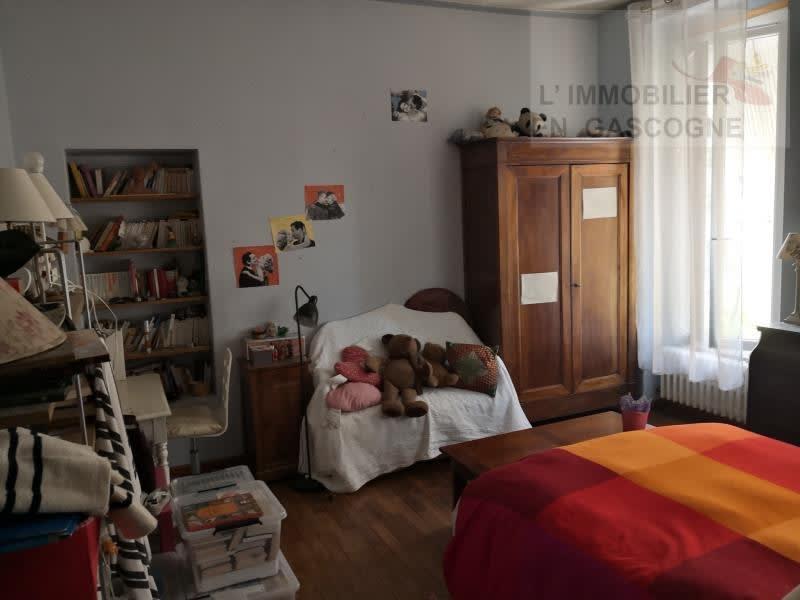Verkoop  huis Auch 280000€ - Foto 10