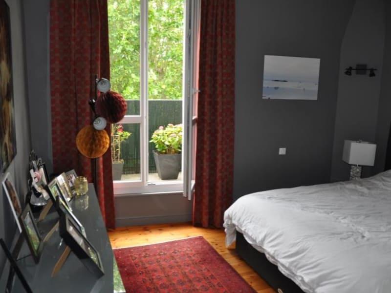 Vente appartement Soissons 231000€ - Photo 5