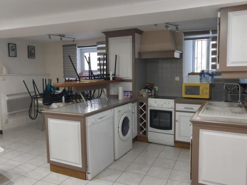Sale apartment Les sables d'olonne 129000€ - Picture 3