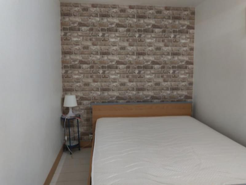 Sale apartment Les sables d'olonne 129000€ - Picture 6
