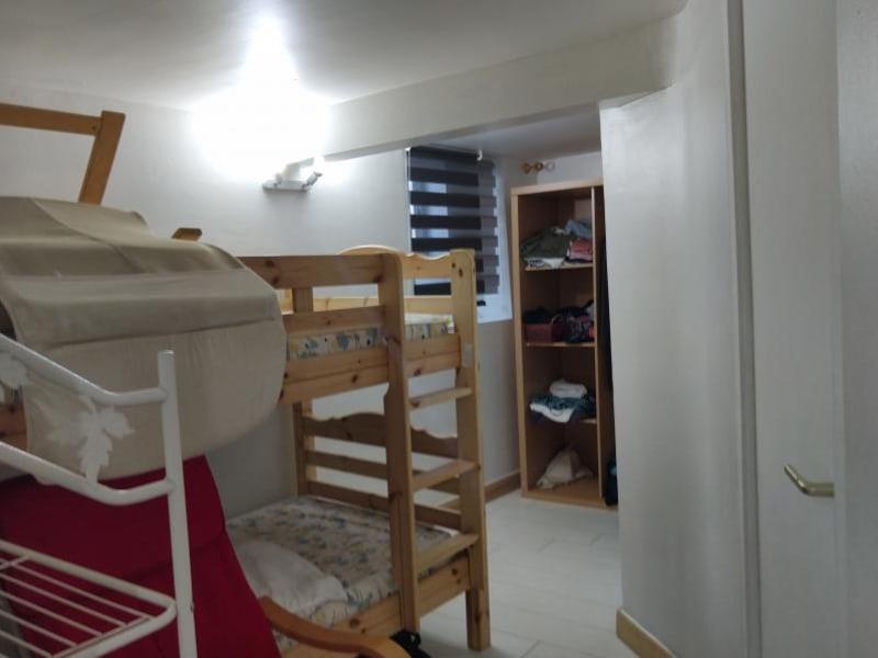 Sale apartment Les sables d'olonne 129000€ - Picture 7