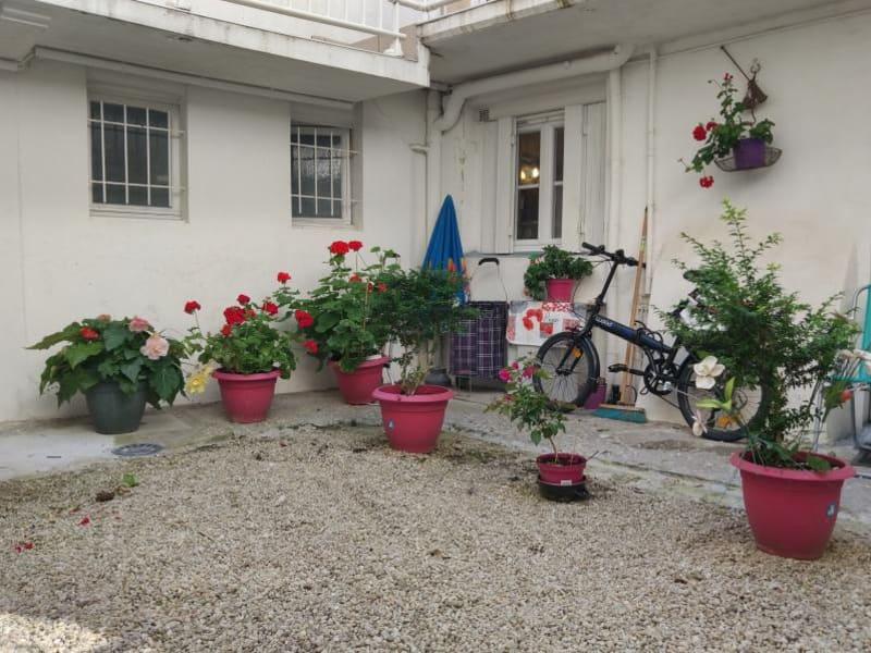 Sale apartment Les sables d'olonne 129000€ - Picture 8