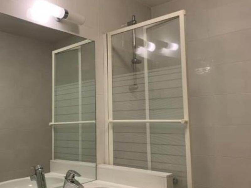 Vente appartement Haguenau 131500€ - Photo 3
