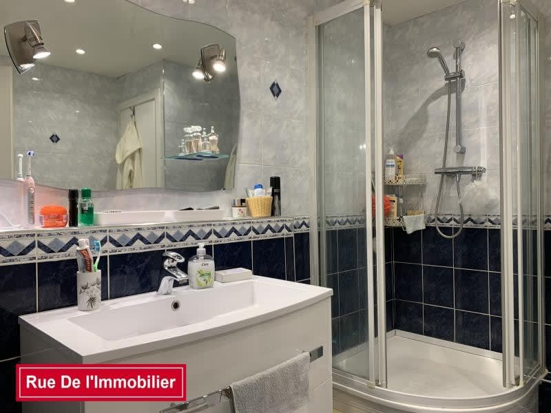 Vente appartement Haguenau 162 000€ - Photo 3