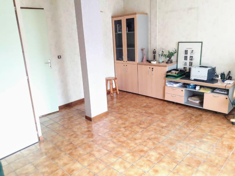 Vendita appartamento Sallanches 169000€ - Fotografia 4