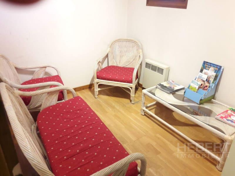 Vendita appartamento Sallanches 169000€ - Fotografia 5