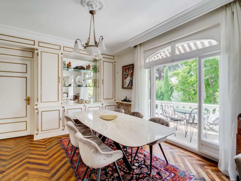 Vente maison / villa Toulouse 1490000€ - Photo 7