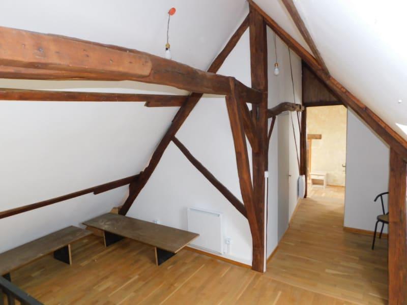 Vente maison / villa Montoire sur le loir 121000€ - Photo 7