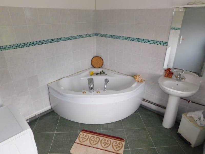 Vente maison / villa Montoire sur le loir 121000€ - Photo 9