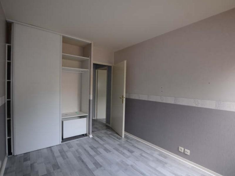 Vente appartement Bois d arcy 252000€ - Photo 5