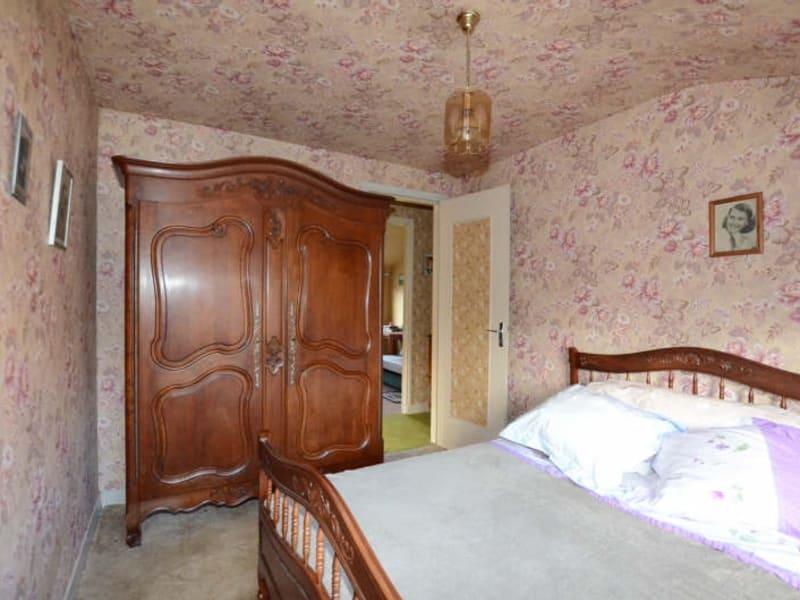 Vente maison / villa Bois d arcy 483000€ - Photo 6