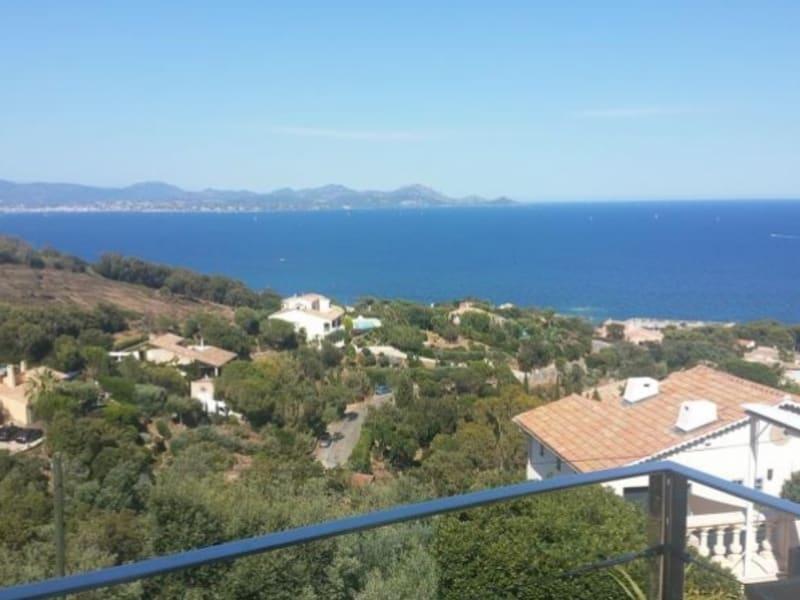 Sale house / villa Les issambres 1050000€ - Picture 2