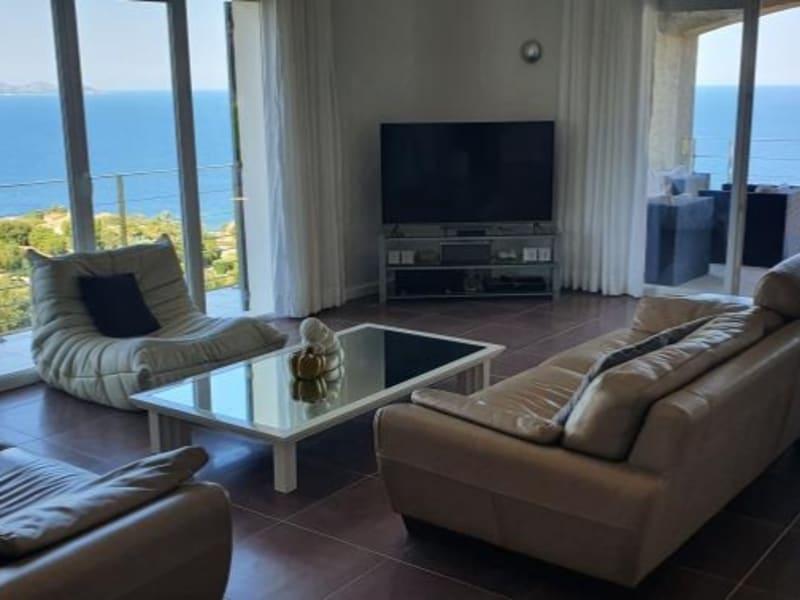 Sale house / villa Les issambres 1050000€ - Picture 6