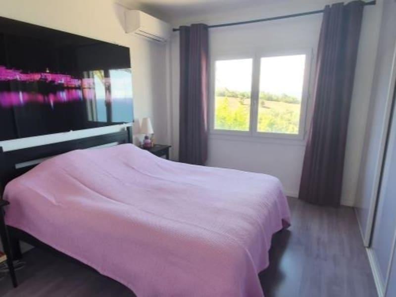 Sale house / villa Les issambres 1050000€ - Picture 10