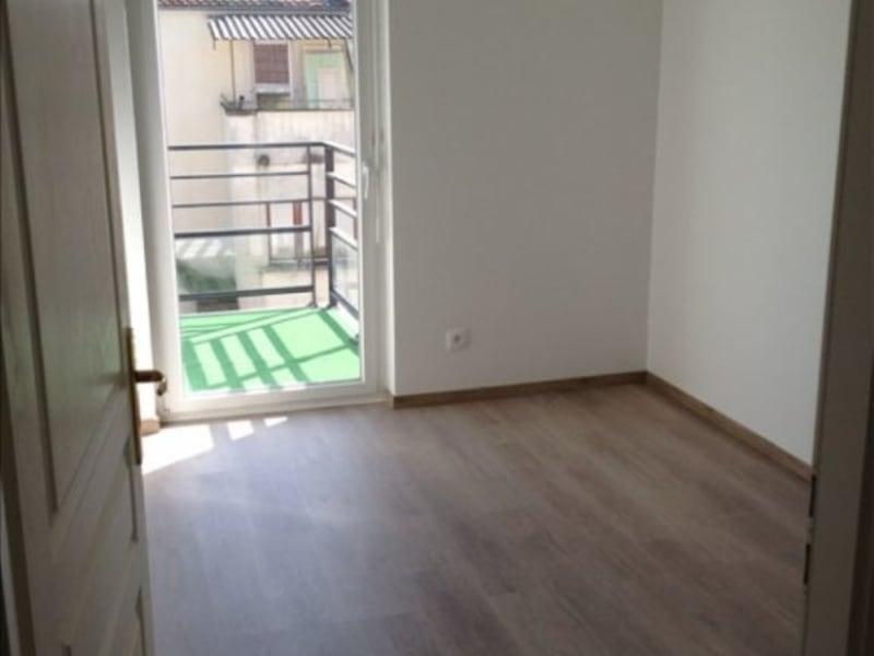 Location appartement Holtzheim 899€ CC - Photo 2