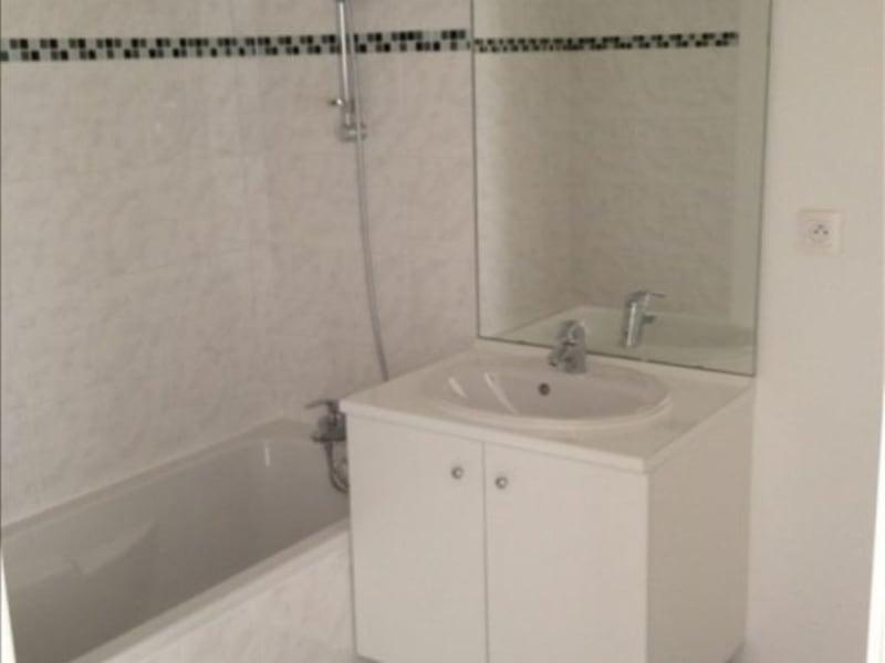 Location appartement Holtzheim 899€ CC - Photo 3