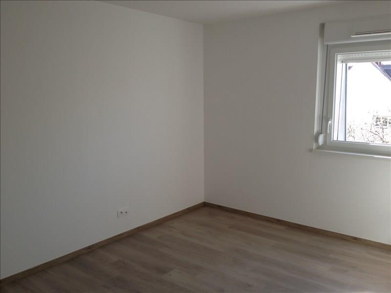 Location appartement Holtzheim 899€ CC - Photo 4
