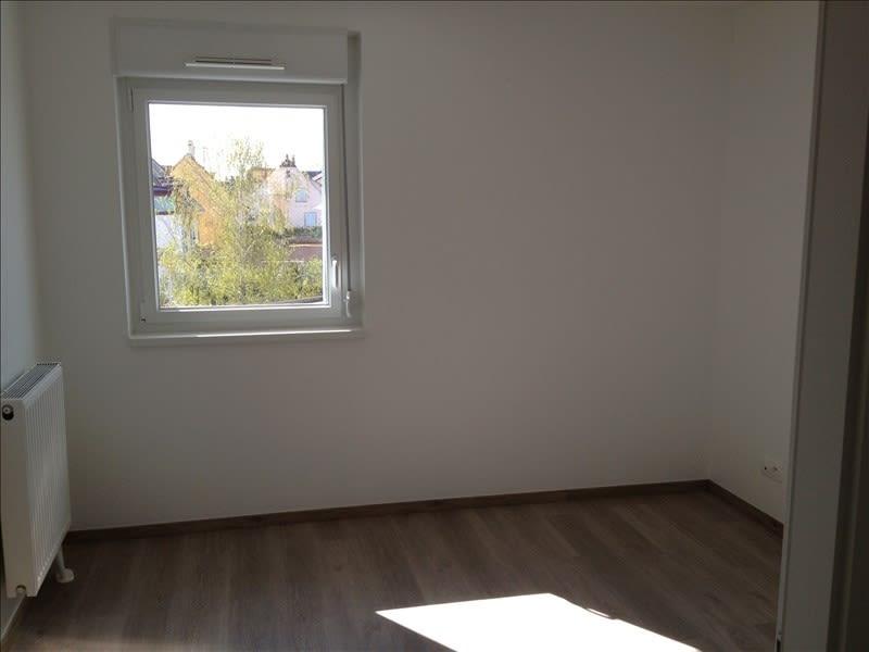 Location appartement Holtzheim 899€ CC - Photo 5