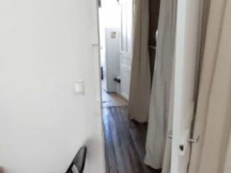 Rental apartment Paris 14ème 890€ CC - Picture 6