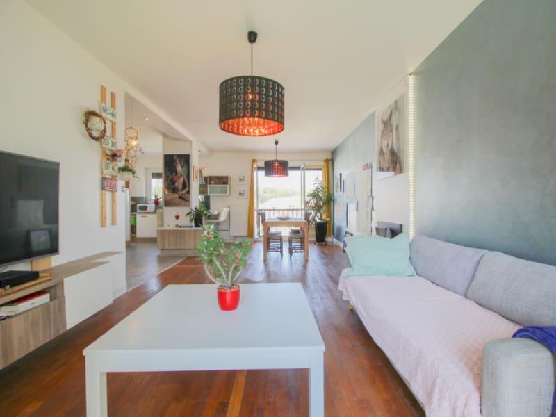 Appartement de type 3 Calme et Lumineux 87 m2 Proche centre.