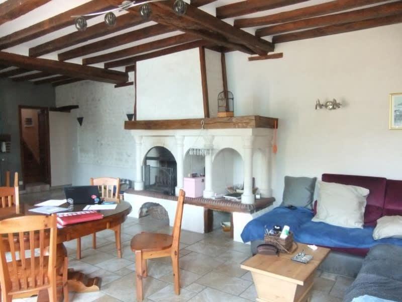 Vente maison / villa Appoigny 242000€ - Photo 3