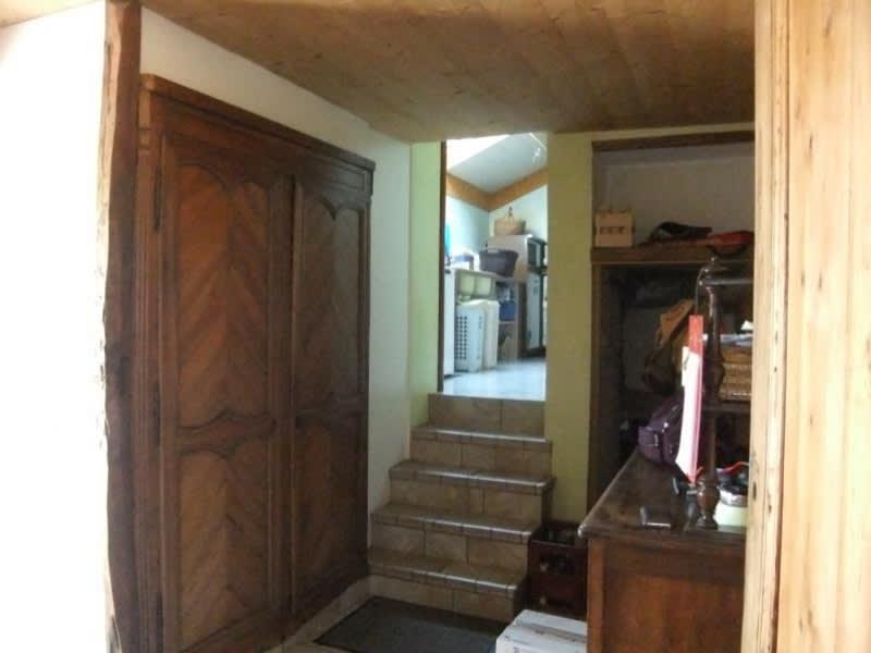 Vente maison / villa Appoigny 242000€ - Photo 6