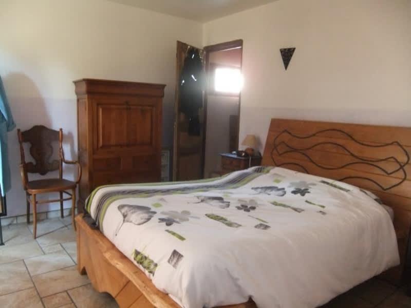 Vente maison / villa Appoigny 242000€ - Photo 7