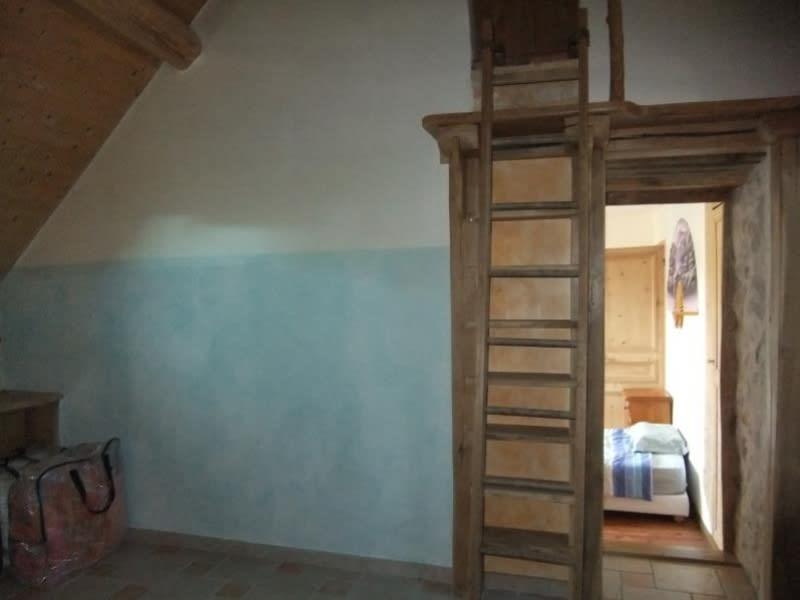 Vente maison / villa Appoigny 242000€ - Photo 8