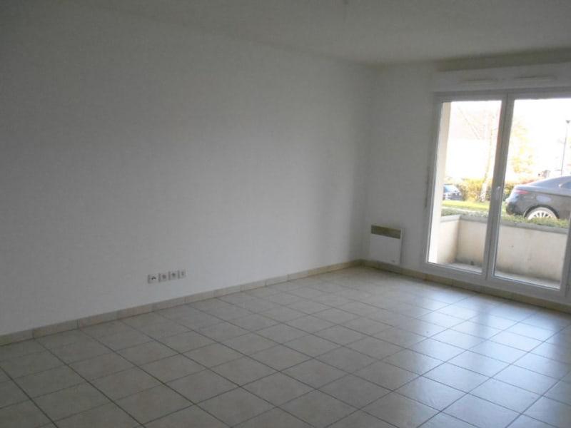 Location appartement Lehaucourt 465€ CC - Photo 2