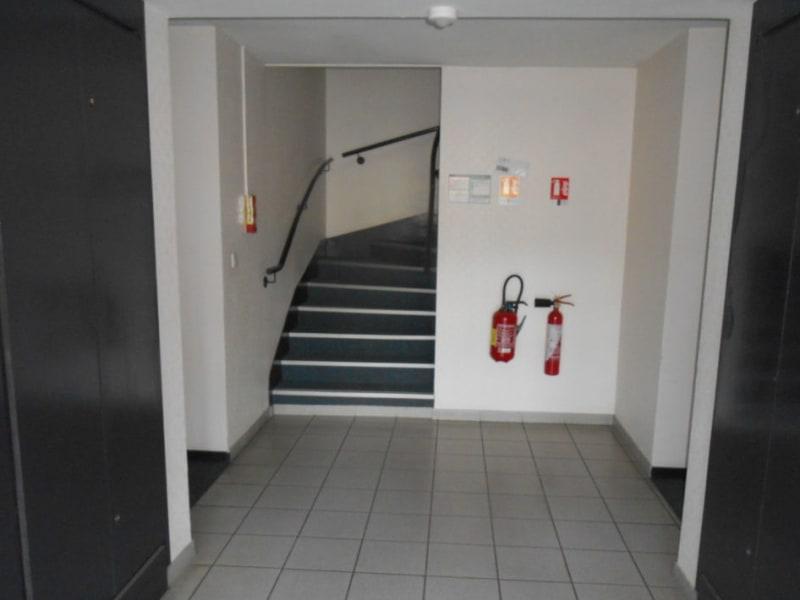 Location appartement Lehaucourt 465€ CC - Photo 3
