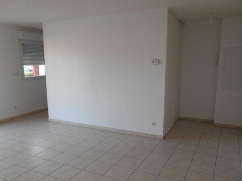 Location appartement Lehaucourt 465€ CC - Photo 6