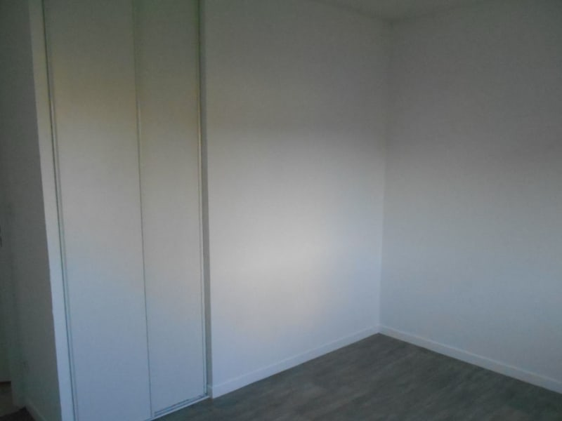 Location appartement Lehaucourt 465€ CC - Photo 9